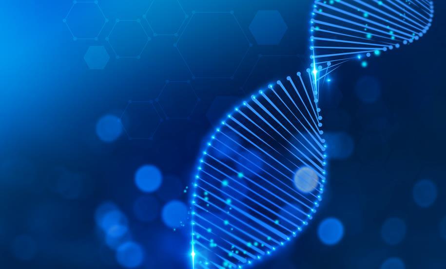 华大基因前三季度净利预降49.91%核酸试剂和检测单价下降